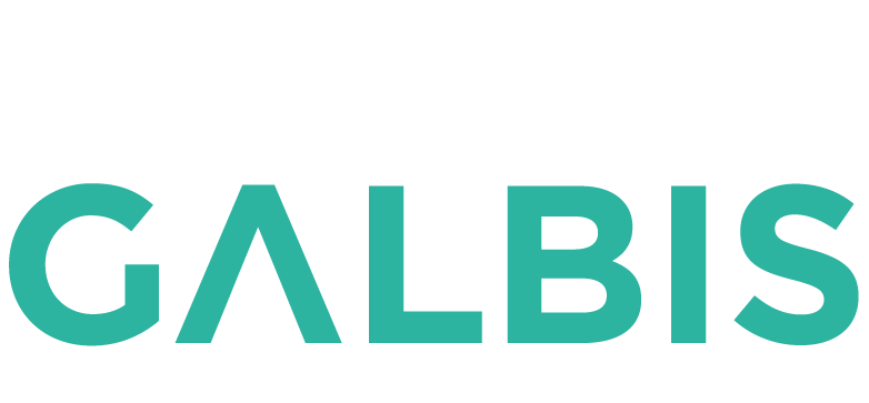 Dental Galbis Logo